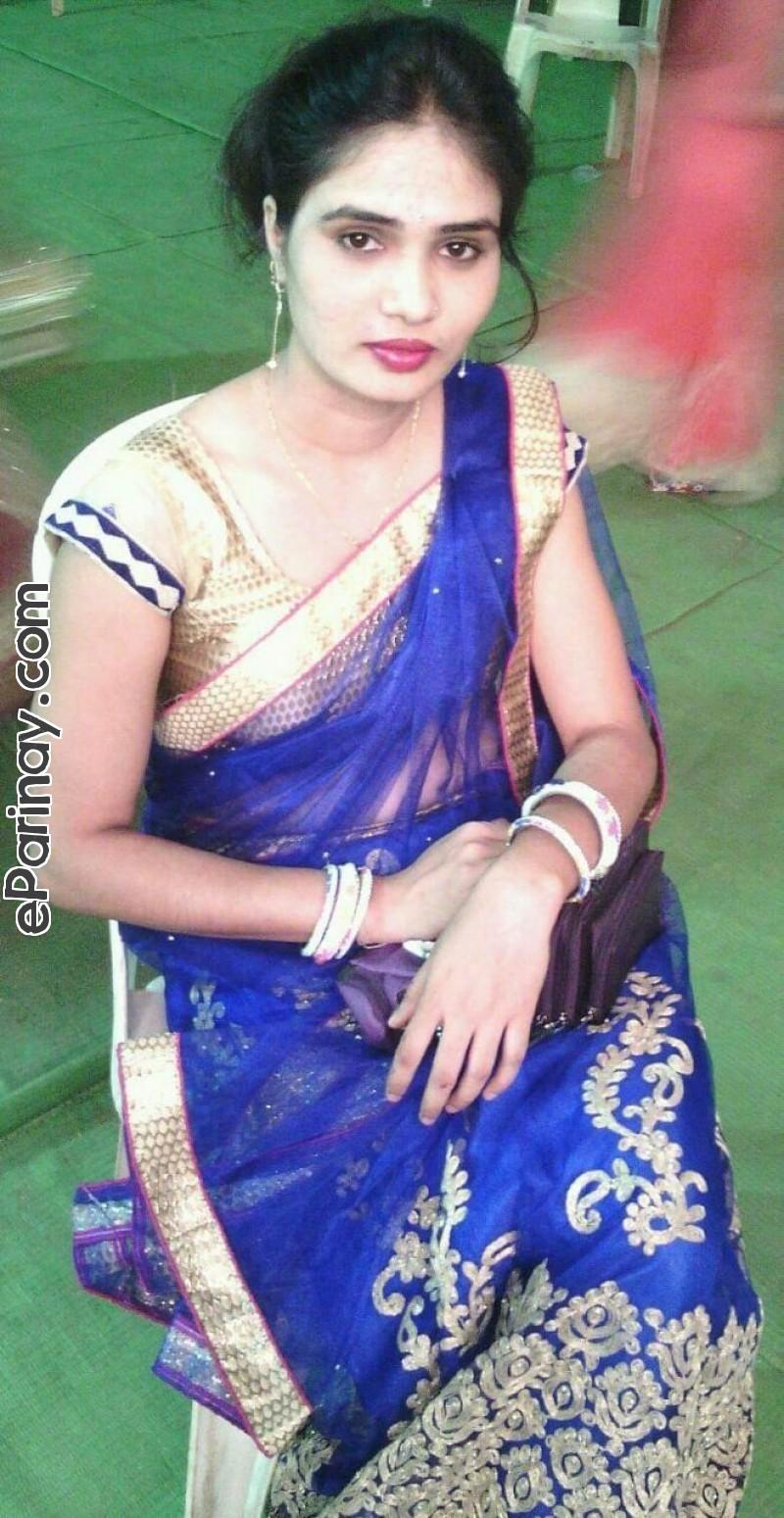 Free Buddhist Parinay Matrimony Marathi Matrimonial